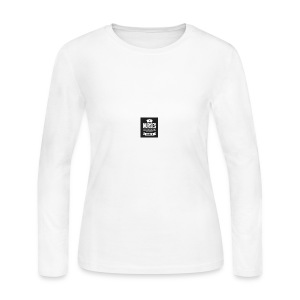 Screenshot_from_2016-11-05_13-53-21 - Women's Long Sleeve Jersey T-Shirt