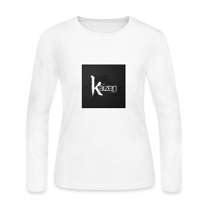 IMG_0052 - Women's Long Sleeve Jersey T-Shirt