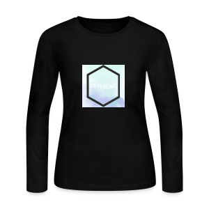 IMG_0357 - Women's Long Sleeve Jersey T-Shirt