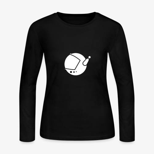 Classic - Women's Long Sleeve Jersey T-Shirt