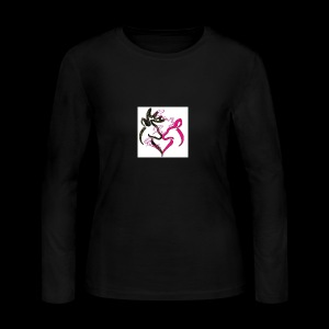 IMG 0188 - Women's Long Sleeve Jersey T-Shirt