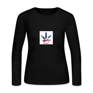Screenshot_2016-11-28-11-59-03-1 - Women's Long Sleeve Jersey T-Shirt