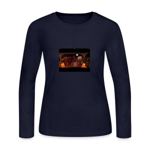 IMG 0392 - Women's Long Sleeve Jersey T-Shirt