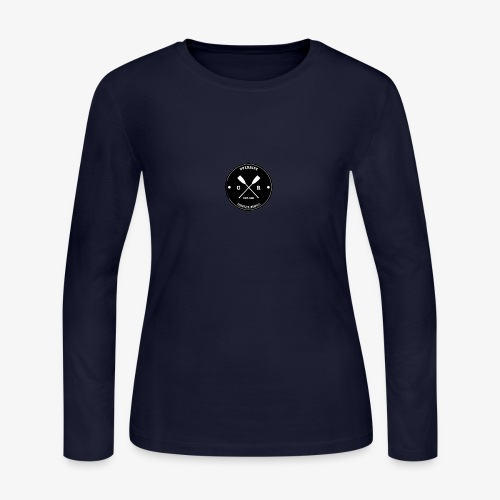 overripe - Women's Long Sleeve Jersey T-Shirt