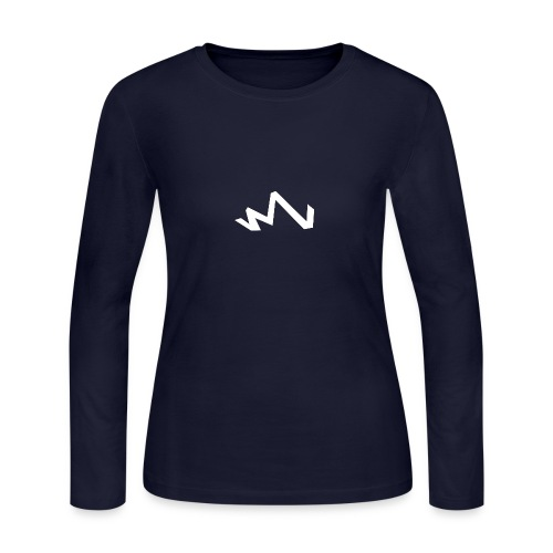 OSEOX - Original - Women's Long Sleeve Jersey T-Shirt