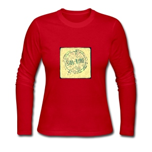 IMG_7945 - Women's Long Sleeve Jersey T-Shirt