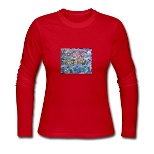 IMG_0226 - Women's Long Sleeve Jersey T-Shirt