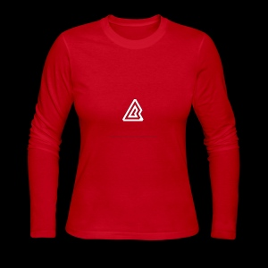 IMG 0115 - Women's Long Sleeve Jersey T-Shirt