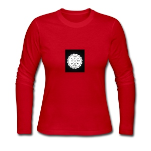 The one and only - Women's Long Sleeve Jersey T-Shirt