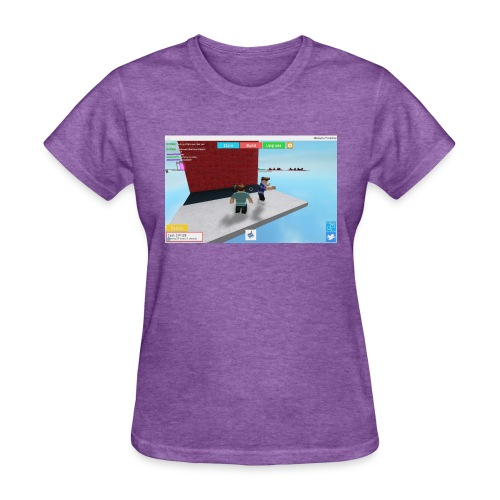 People Browse Me To Much - Women's T-Shirt