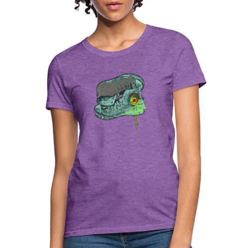 ALLSTAR t-shirt - Women's T-Shirt