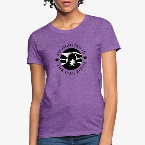 Motto - Pilot - Women's T-Shirt