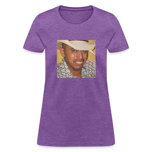 Depression - Women's T-Shirt
