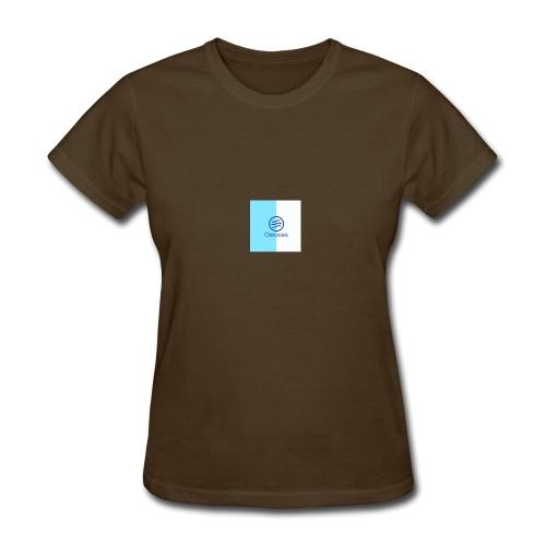 IMG 20180903 220345 352 - Women's T-Shirt