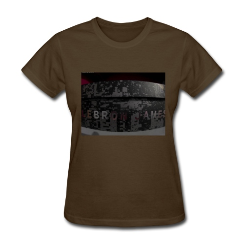 savage merch - Women's T-Shirt