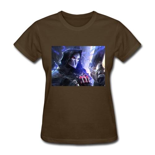ReaperArmy - Women's T-Shirt
