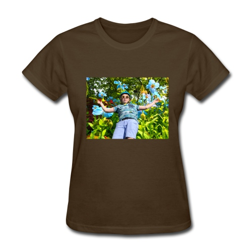The OG - Women's T-Shirt