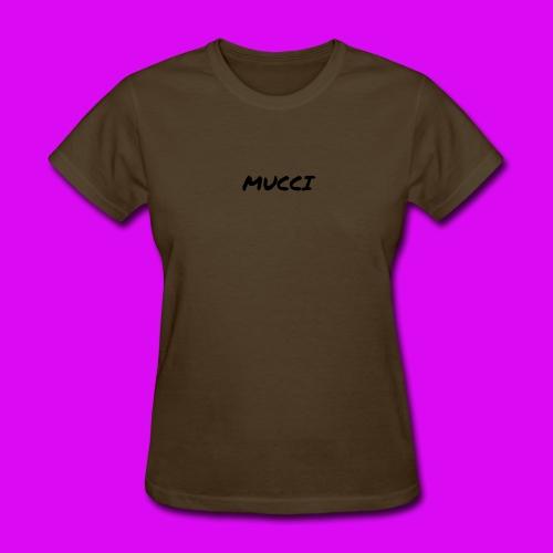 Sharpie - Women's T-Shirt