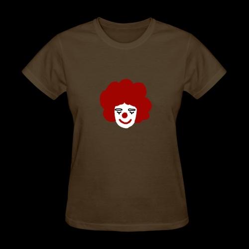MCCult - Women's T-Shirt