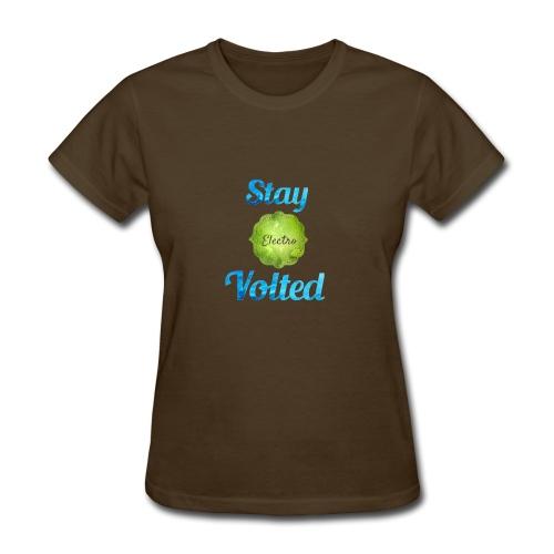 cheaper logo - Women's T-Shirt
