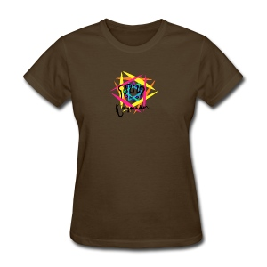 Kingmaker Logo - Women's T-Shirt