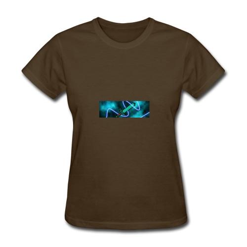 Sword - Women's T-Shirt