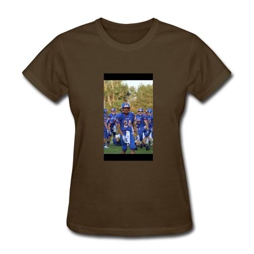 Apollo merch - Women's T-Shirt