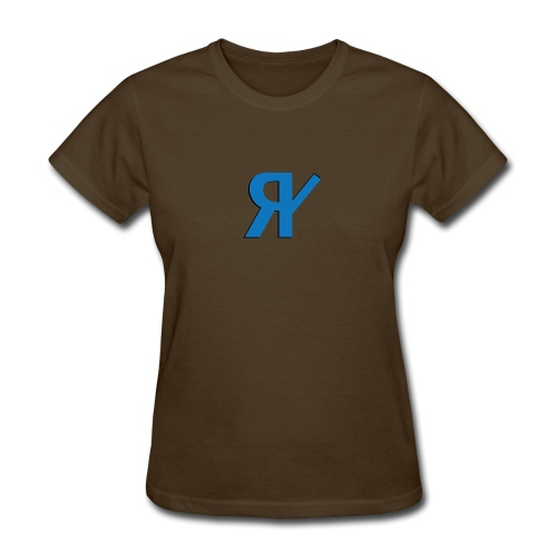 Ry - Women's T-Shirt
