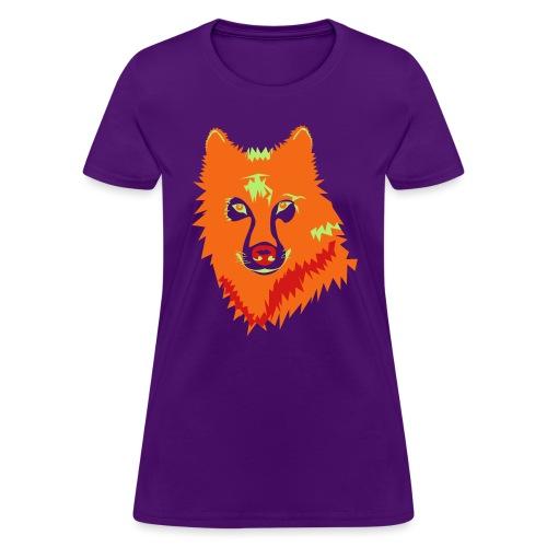 awesome t-shirts - Women's T-Shirt