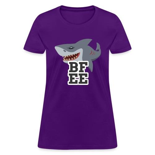 BFEE - Women's T-Shirt
