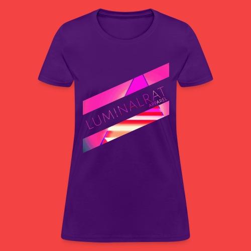 Horizon 85 - Women's T-Shirt