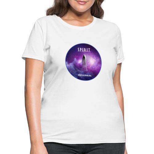 SPIRIT - Women's T-Shirt