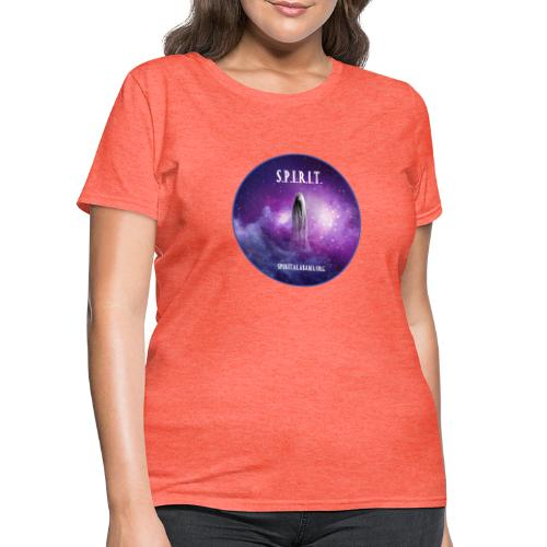 SPIRIT - Women's T-Shirt