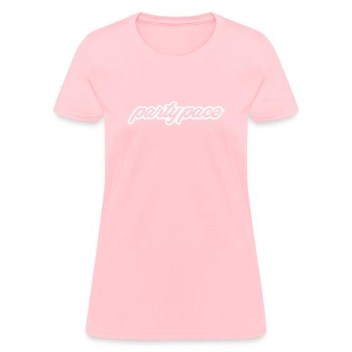 PartyPace - Women's T-Shirt