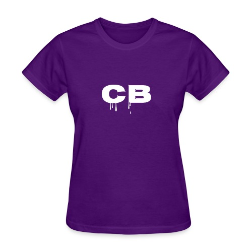 9AF3B213 148B 41A3 9B9D 8EE402AAD4AA - Women's T-Shirt