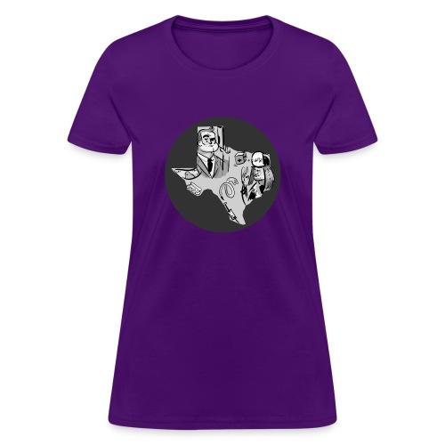 Good Logo - Women's T-Shirt