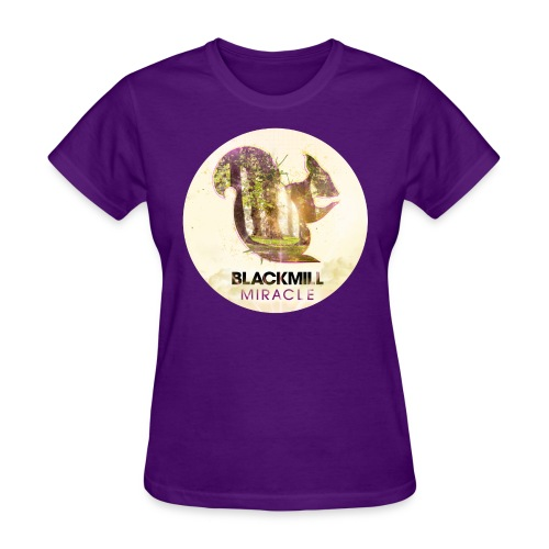 Miralce - Women's T-Shirt