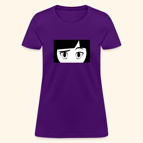 ma3k square DIJAN - Women's T-Shirt