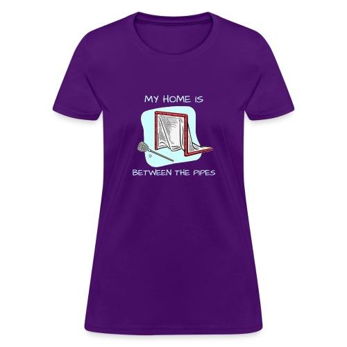 Design 3.2 - Women's T-Shirt