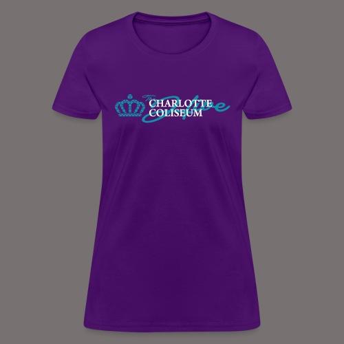 The Hive - Women's T-Shirt