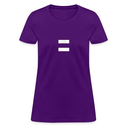 Nimble - Women's T-Shirt