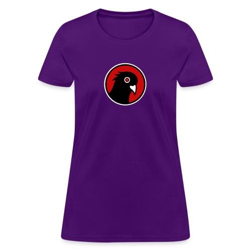 BPS ROUND - Women's T-Shirt