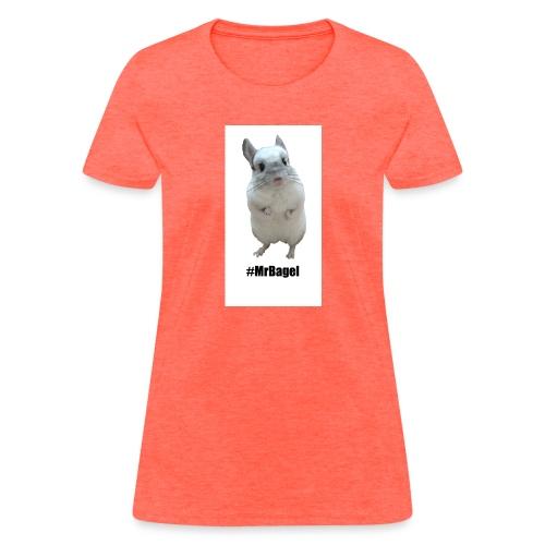 D2mvzE5dGg5oazvMxqkrO4M9in uU5GIe1sT9V8K0Q BpIwiQ - Women's T-Shirt