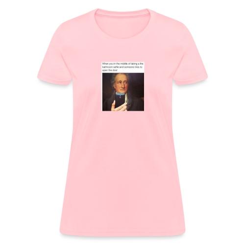 dank memes 30 photos 27 - Women's T-Shirt