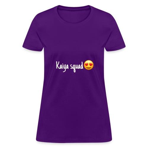 A97D506D 8FD0 4FA0 B711 3380766EBB9B - Women's T-Shirt