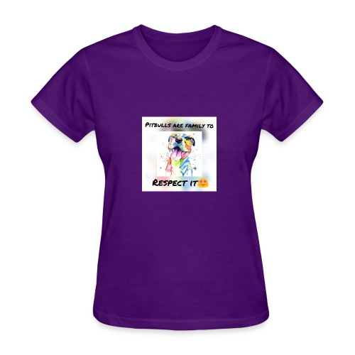 FB IMG 1534101675764 - Women's T-Shirt