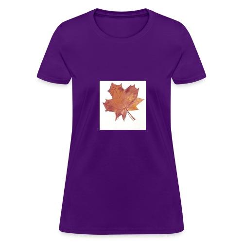 ScanImage002 - Women's T-Shirt