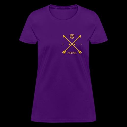 OG collection - Women's T-Shirt