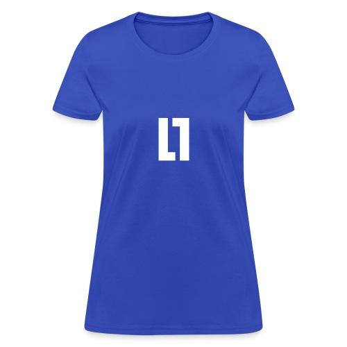 LL Collection - Women's T-Shirt