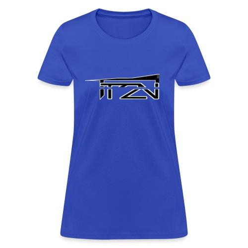 THE TACTICAL NETWORK - T2N STANDARD - Women's T-Shirt